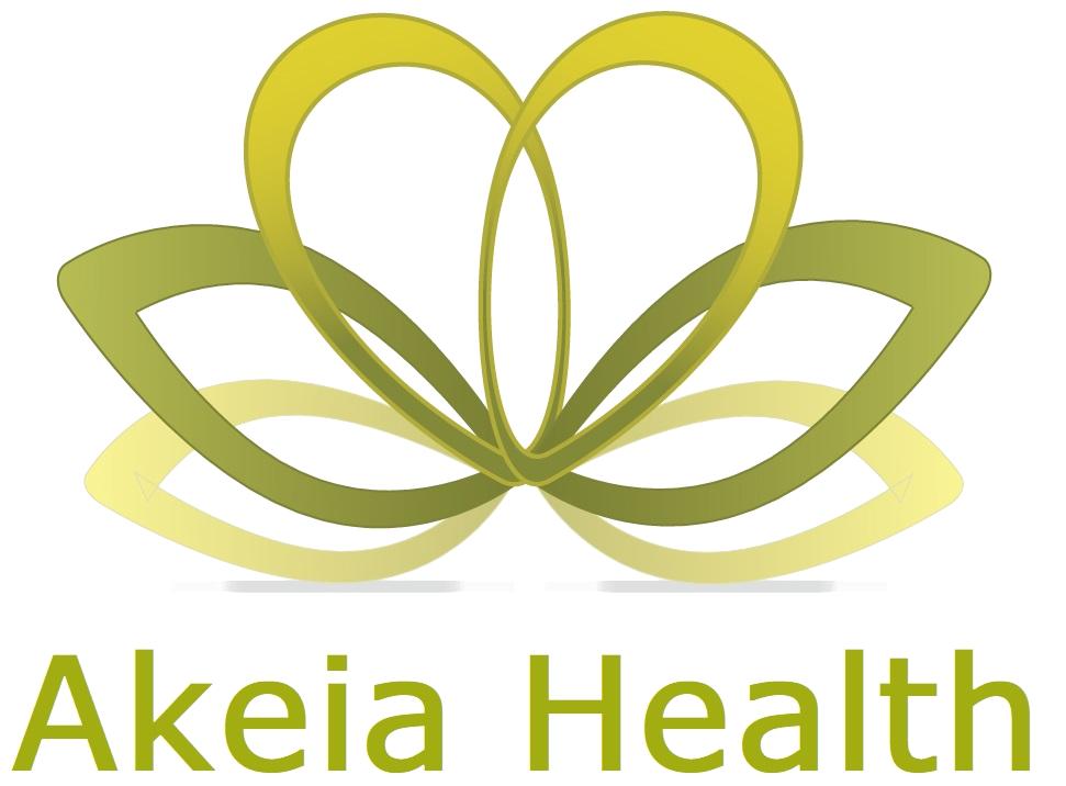 Akeia Health